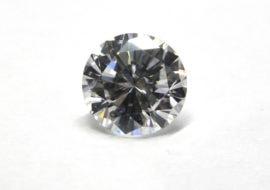 ダイヤモンド2ct ルース