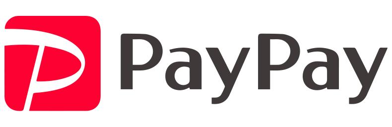 PayPay決済をご利用いただくことでキャッシュレス5%消費者還元 + PayPay独自の5%還元の合計10%のキャッシュバックが受けられるキャンペーンです